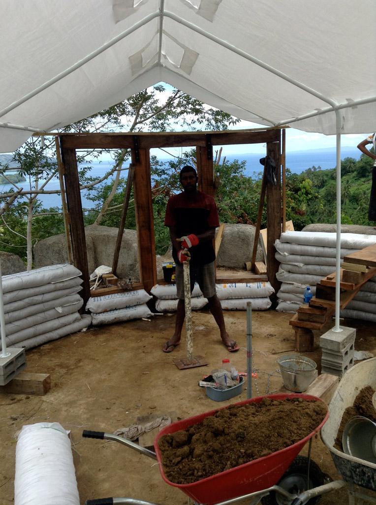 fiji-earthbuilding-img_0699