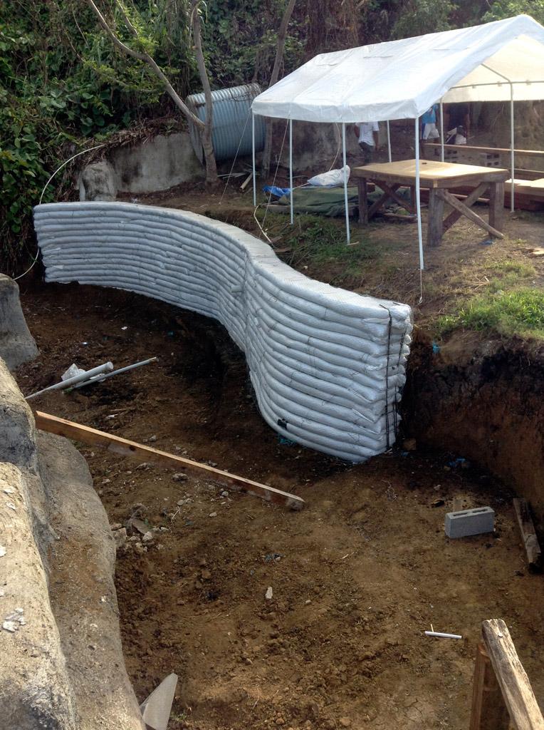 fiji-earthbuilding-img_0728