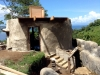 fiji-earthbuilding-img_0741