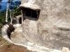 fiji-earthbuilding-img_0742