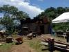 fiji-earthbuilding-img_0747